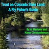Trout on Colorado State Lands