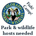 Colorado Parks Wildlife Fishing