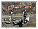 colorado fishing book