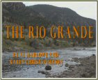 rio grande colorado fishing map