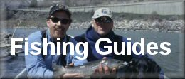 colorado fishing guides